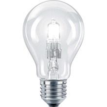 Halogenlampa 140W