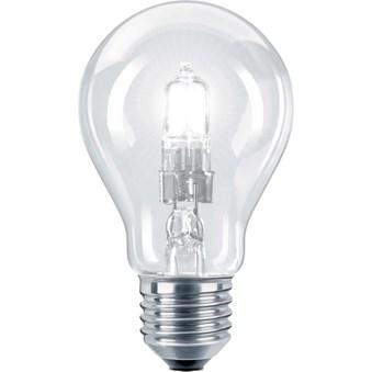 Halogenlampa 140W 14003