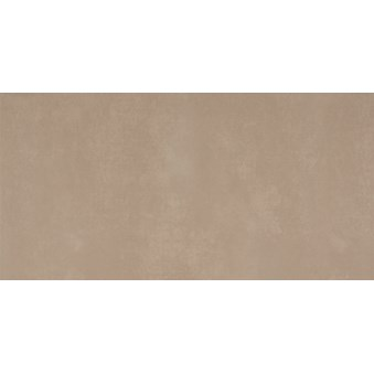 Cement Ivory Beige 5819