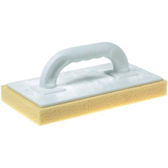 Tvättbräda 140x280 mm Grov 1569