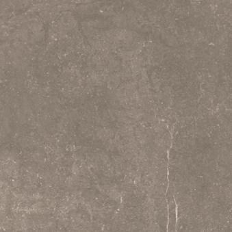 Piazen Iron Grå 7006