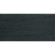Metalwood Carbonio