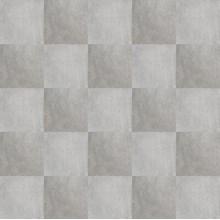 Cem Rasato Grigio grå mosaik/nät