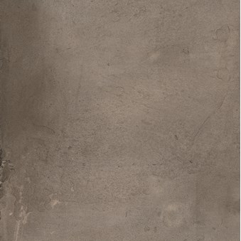 Acustico 12 Grey 5499