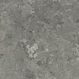 Kalk Grey Grå 5318