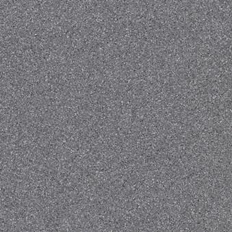 Granit antracit 8033