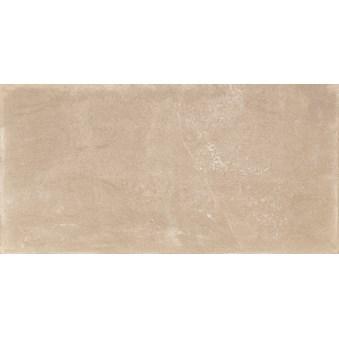 Dust Sand Beige 5711
