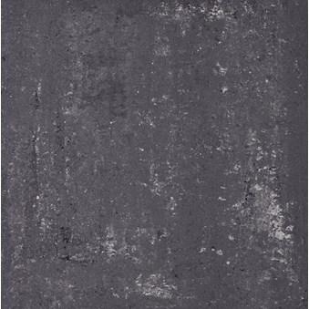 Marte Grigio Maggia m.grå 6404