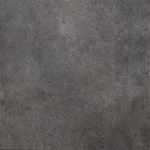 Cem Rasato Antracite mörkgrå