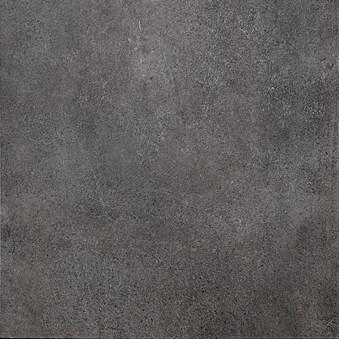 Cem Rasato Antracite mörkgrå 6920