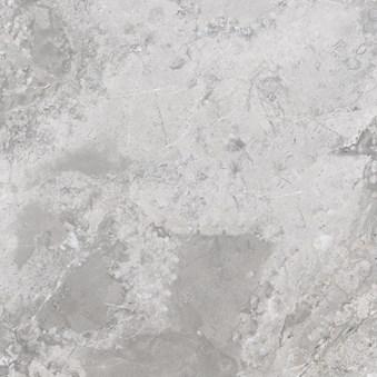 Marmoker Breccia Carsica Lucido 5958