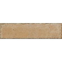 Bricklane Beige