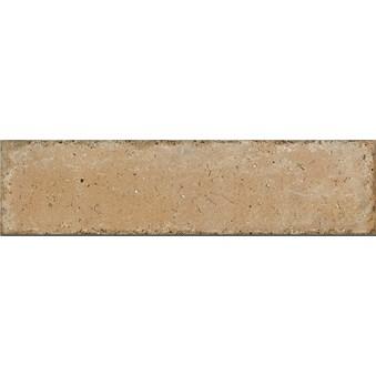 Bricklane Beige 3496
