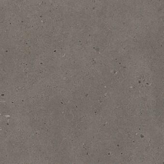Stones Antracite 6857