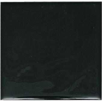 Antica Svart pastelblack 1104 (1)