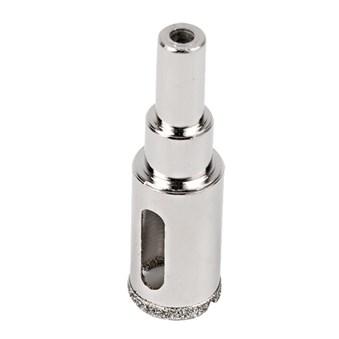 Diamantborr Top 20 mm 1790