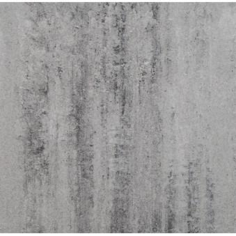 Marte Raggio di luna grå bocc. 8754