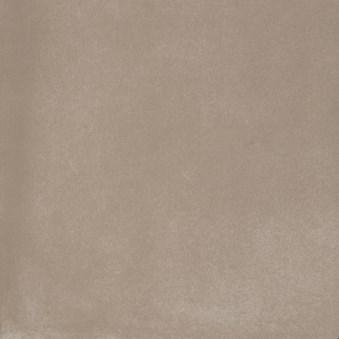 Calx Sabbia Beige Rect 5733