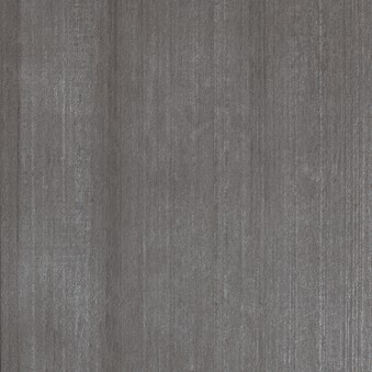 Cem Cassero Antracite mörkgrå 6938