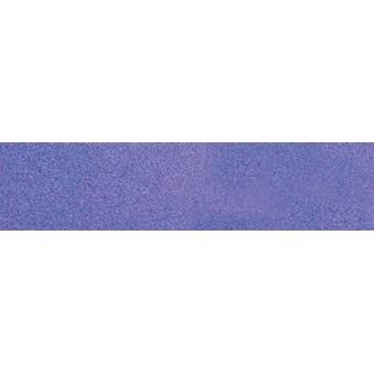 Slät mellanblå azul mate 7323