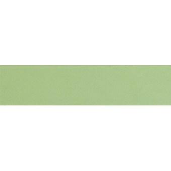 Slät grön manzana 7317
