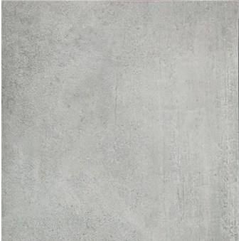 Cem Rasato Grigio grå 6930