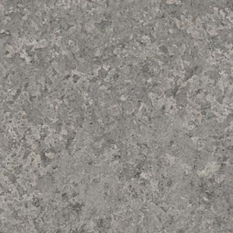 Kalk Grey Grå 5322