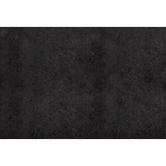 Palazet Basalto Svart Matt 4853