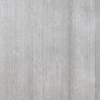 Cem Cassero Grigio grå 6945