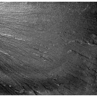 Lavagna Nero svart 8304