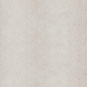 Palazet Bianco Vit 4854