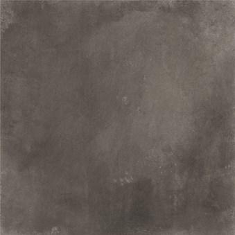 Dust Black Svart 5725