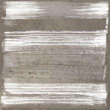 Acustico 30 Grey Dekor/4