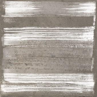 Acustico 30 Grey Dekor/4 5494