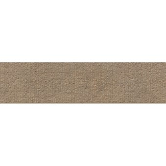 Textile Beige 4733