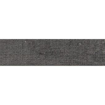 Textile Grå 4731
