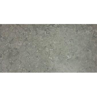 Kalk Grey Grå 5317