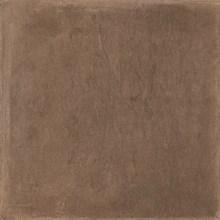 Dust Rust Brun