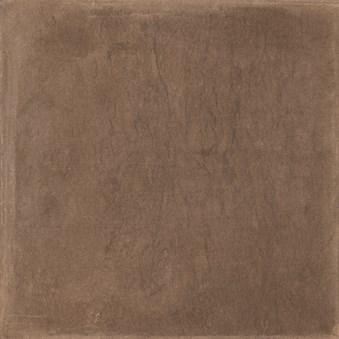Dust Rust Brun 5716