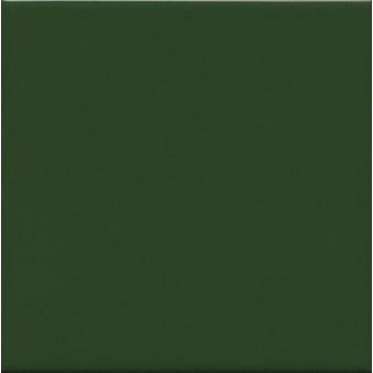 Unifab Verde Botella 798 Grön blank 3153