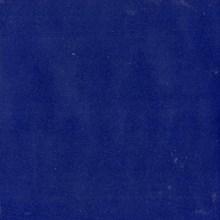 Interni Cobalto Mörkblå Matt