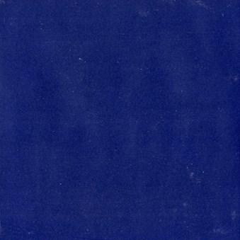 Interni Cobalto Mörkblå Matt 7393