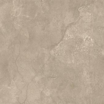 Diesel Concrete Sand 5843