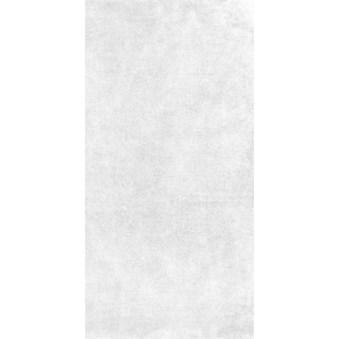Foil Aluminium 6110