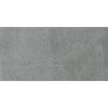 Stones Grå Grey