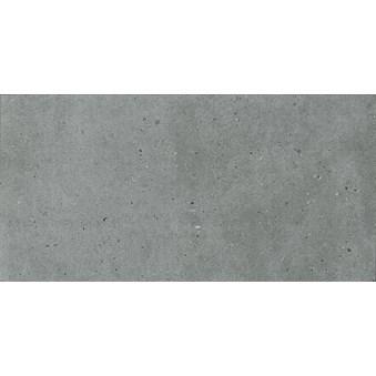 Stones Grå Grey 6852