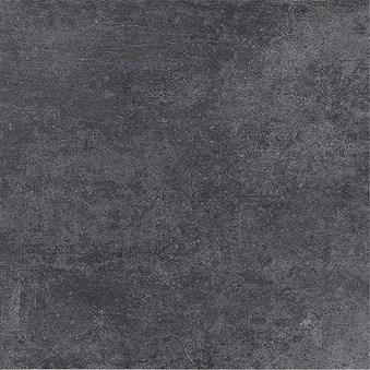 Nr 21 Black Svart Naturale Rect 6725