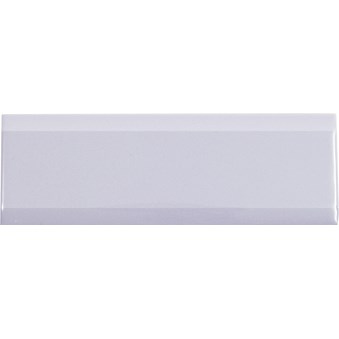 Fasad ljusgrå gris 7302