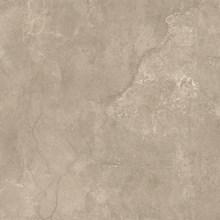 Diesel Concrete Sand