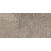 Dust Grey Grå